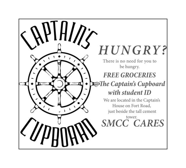 captains_cupboard