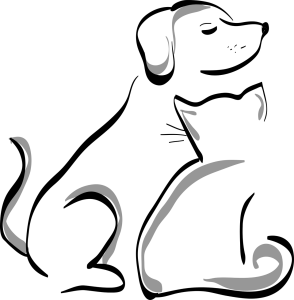 dog-1517090_1280