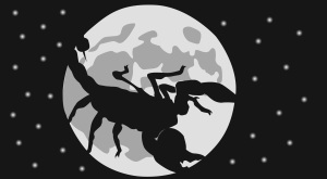 DYER_astrology_illustration