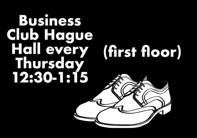 business_club_1_8