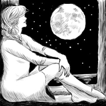 secret_keeper_pf_the_sea_illustration