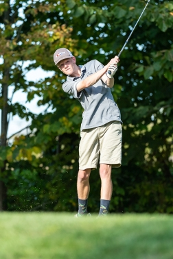 SMCC Golf UMA 02