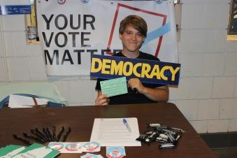 Voter Registration Day5.jpg