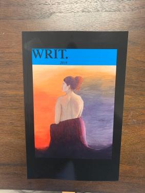 write_magazine.jpeg