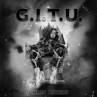 GITU.jpg