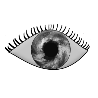 eyee (1)